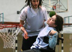 Lo sport inclusivo